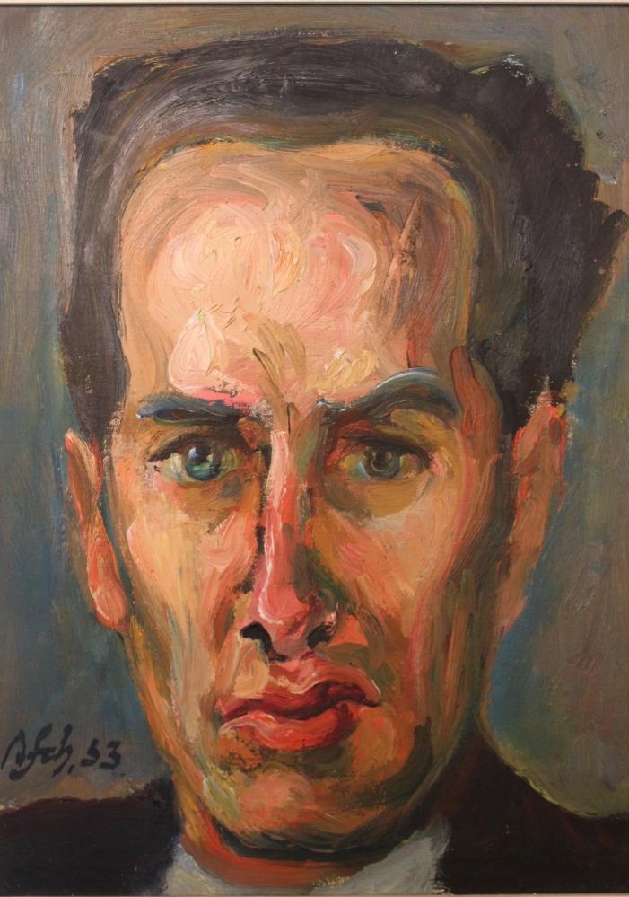 Portrait WHG_53_Alfred Schmidiger_Oel.jpg