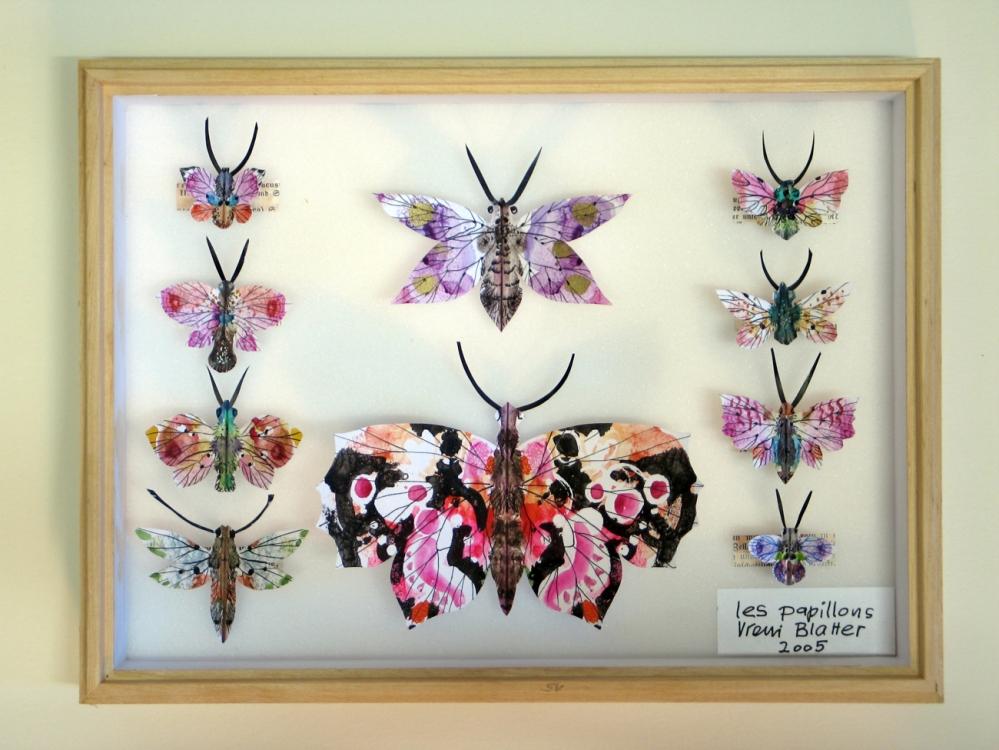 1 les Papillons 2005.jpg
