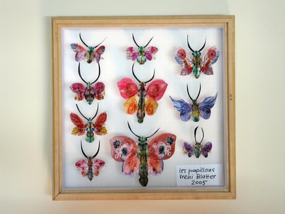 3 les papillons 2005.jpg