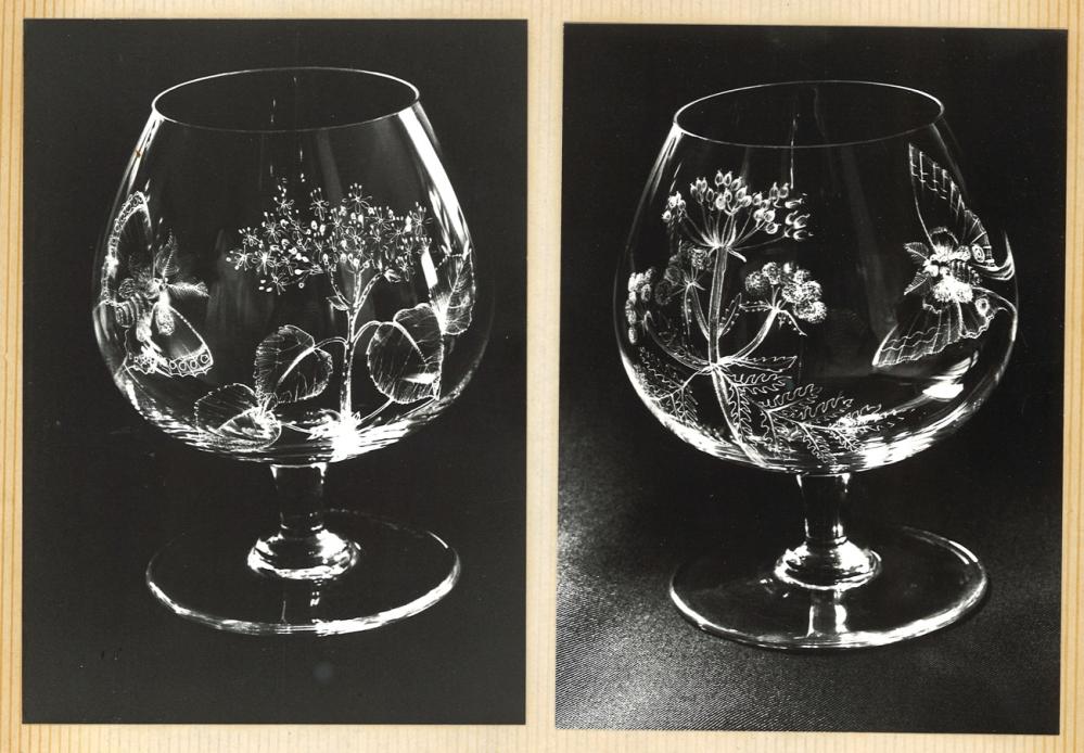 6_Gläser.jpg