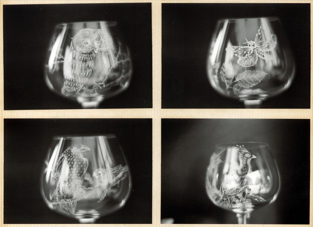 7_Gläser.jpg