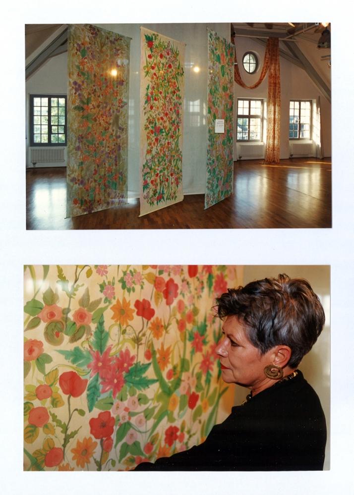 Seidenmalerei Design Center.jpg