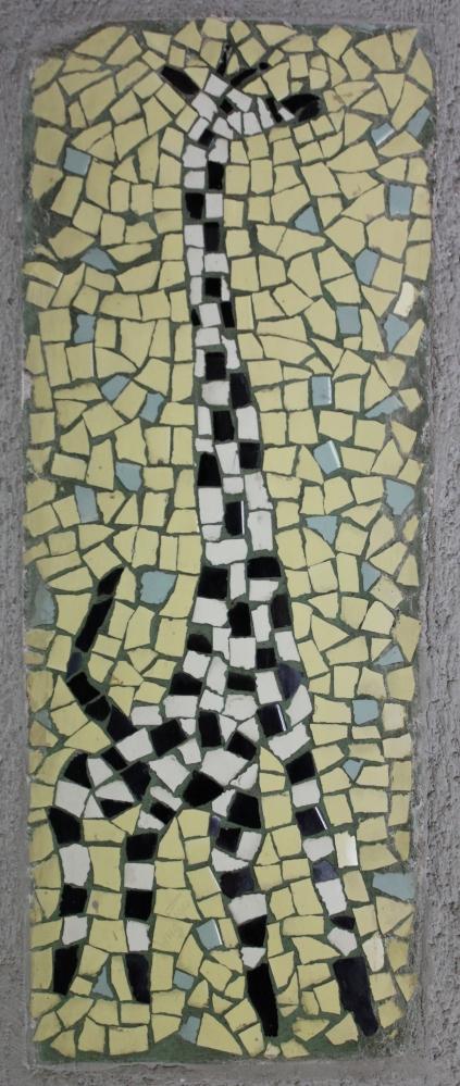 Giraffe_59_60_Mosaik.jpg