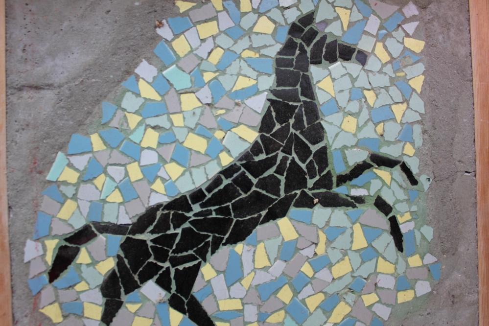 Pferd_60_Mosaik.jpg