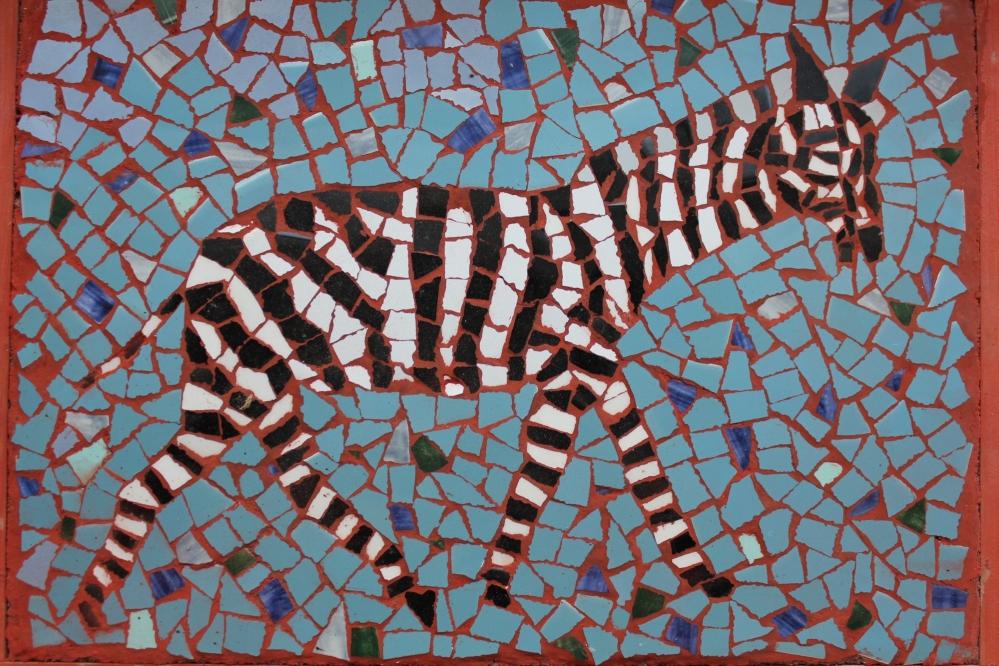 Zebra_59_60_Mosaik.jpg